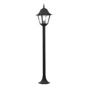 Ландшафтный светильник Outdoor O003FL-01B