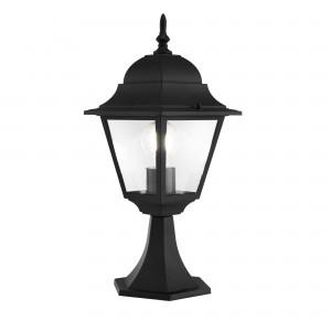 Ландшафтный светильник Outdoor O004FL-01B