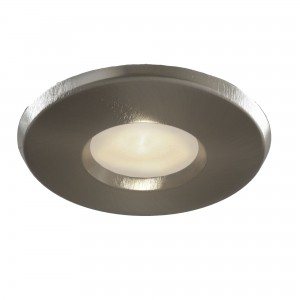 Встраиваемый светильник Technical DL010-3-01-N