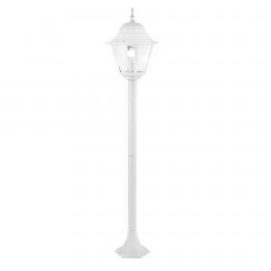 Ландшафтный светильник Outdoor O001FL-01W