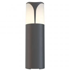 Ландшафтный светильник Outdoor O017FL-01B