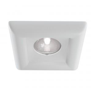 Встраиваемый светильник Technical DL007-1-01-W