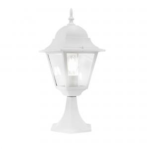 Ландшафтный светильник Outdoor O002FL-01W