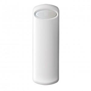 Мебельный накладной светильник NOVOTECH MADERA 357439