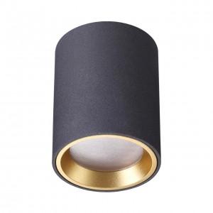 Потолочный светильник ODEON LIGHT AQUANA 4205/1C