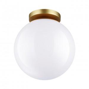 Потолочный накладной светильник ODEON LIGHT BOSCO 4248/1C