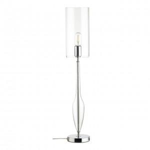 Высокая Лампа ODEON LIGHT EXCLUSIVE TOWER 4851/1T