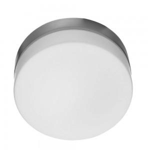 Светильник для ванной ArteLamp AQUA-TABLET A3211PL-1SI