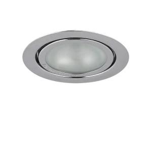 Мебельный светильник Mobi inc Lightstar 003204