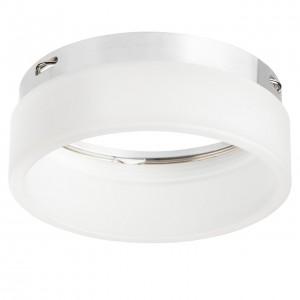 Кольцо декоративное Lightstar Rullo 202480