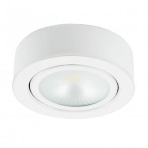 Мебельный светильник Mobiled Lightstar 003450