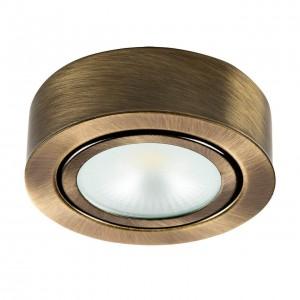 Мебельный светильник Mobiled Lightstar 003451