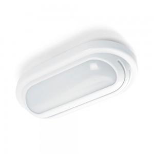 Настенно-потолочный светодиодный светильник Feron AL3011 41465