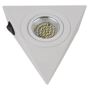 Мебельный светильник Mobiled Ango Lightstar 003340