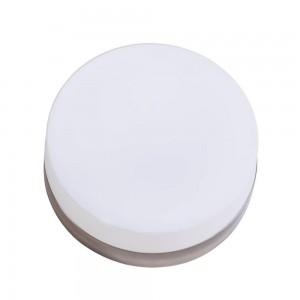 Потолочный светильник ArteLamp AQUA-TABLET A6047PL-2AB