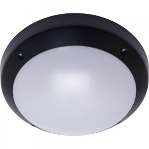 Настенно-потолочный светильник Feron Бриз НБУ 05-60-013 41365