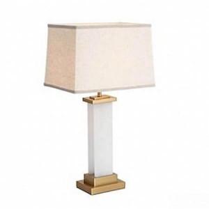 Настольная лампа ArteLamp CAMELOT A4501LT-1PB