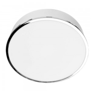 Светильник для ванной ArteLamp AQUA-DRUM A4440PL-3CC