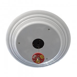 Лифт-подъемник для люстр MW-Light Lift MW-100