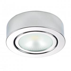 Мебельный светильник Mobiled Lightstar 003354