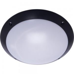 Настенно-потолочный светильник Feron Альтан ФБУ 05-2*20-001 41358