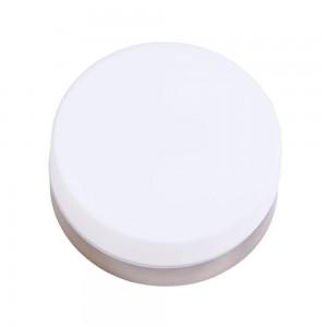 Потолочный светильник ArteLamp AQUA-TABLET A6047PL-1AB