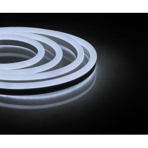Cветодиодная LED лента Feron LS721 неоновая, 144SMD(2835)/м 12Вт/м  50м IP67 220V 6500K