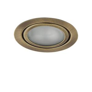 Мебельный светильник Mobi inc Lightstar 003201