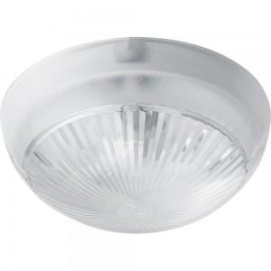 Настенно-потолочный светильник Feron НБП 06-60-101 41400