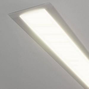 Встраиваемый светодиодный светильник Elektrostandard LS-03-78-4200-MS 4690389117459