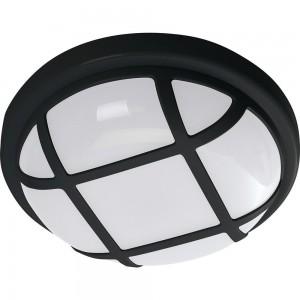 Настенно-потолочный светодиодный светильник Feron AL3010 41464