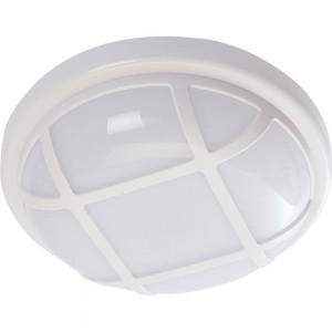 Настенно-потолочный светодиодный светильник Feron AL3010 41463