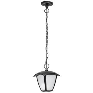 Светильник светодиодный уличный подвесной Lightstar Lampione 375070