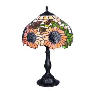 Настольная лампа Algoz OML-80404-01