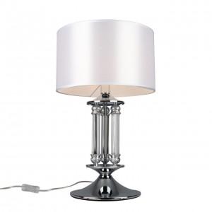 Настольная лампа Alghero OML-64704-01