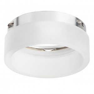 Кольцо декоративное Lightstar Rullo 202430