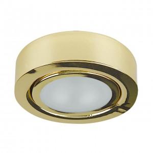 Мебельный светильник Mobiled Lightstar 003352