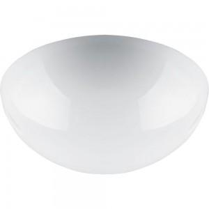 Настенно-потолочный светильник Feron НБП 06-60-002 41402