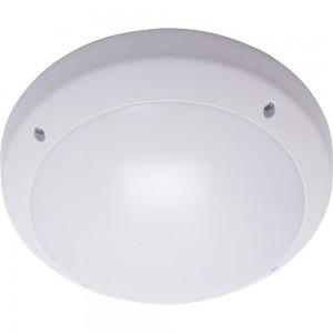 Настенно-потолочный светильник Feron Бриз НБУ 05-60-013 41364