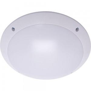 Настенно-потолочный светильник Feron Альтан ФБУ 05-2*20-001 41359