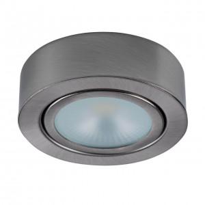 Мебельный светильник Mobiled Lightstar 003455