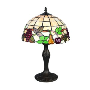 Настольная лампа Alenquer OML-80304-01