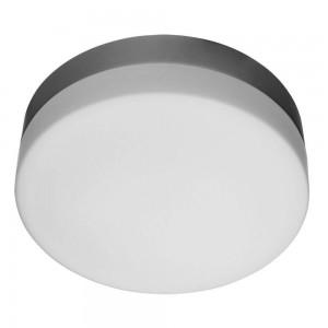 Светильник для ванной ArteLamp AQUA-TABLET A3211PL-2SI