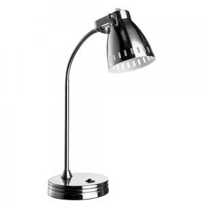 Настольная лампа ArteLamp LUNED A2214LT-1SS
