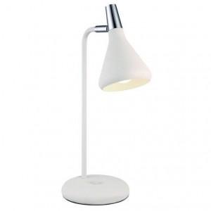 Настольная лампа ArteLamp CICLONE A9154LT-1WH
