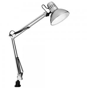 Настольная лампа ArteLamp SENIOR A6068LT-1SS