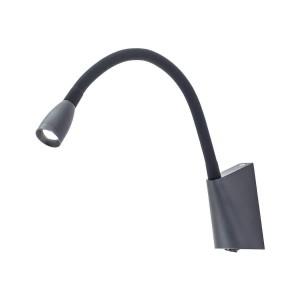 Бра (Настенный) Декарт CL704341