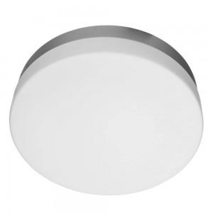 Светильник для ванной ArteLamp AQUA-TABLET A3211PL-3SI