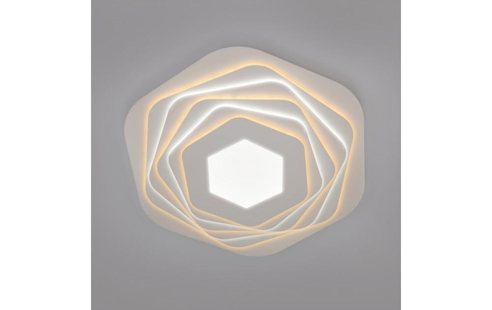Новые поступления люстр и светильников для Вашего дома